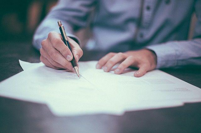 umowa spółki cywilnej LEXAGIT.PL porady prawne online
