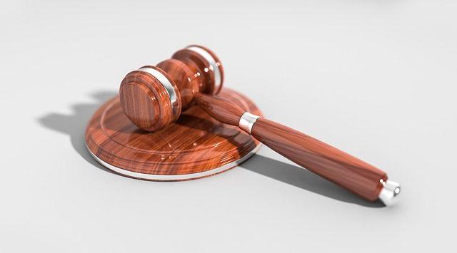 niewypłacalna spółka lexagit.pl porady prawne online