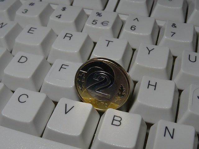 płaca minimalna w 2019 r Lexagit.pl porady prawne online
