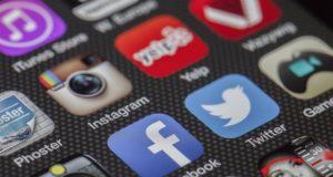 przetwarzanie zwykłych danych osobowych Lexagit.pl porady prawne online