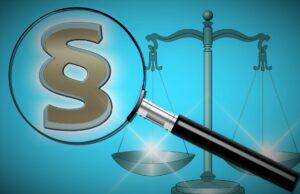 zarzuty apelacyjne Sprawna spółka